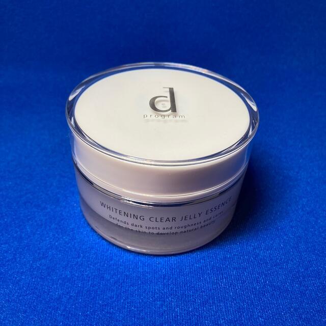 d program(ディープログラム)のぽっぽ様専用 コスメ/美容のスキンケア/基礎化粧品(美容液)の商品写真