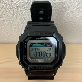 ロンハーマン(Ron Herman)のhidesnowman様専用 ロンハーマン別注 Gショック GLX-5600(腕時計(デジタル))