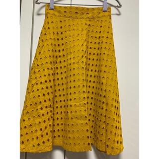 H&M - ロングスカート