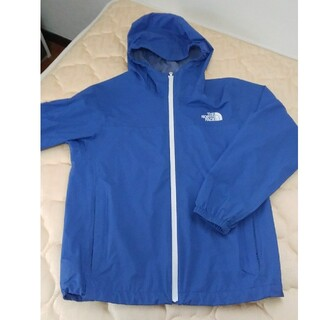 THE NORTH FACE - THE NORTH FACE アウター 150