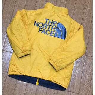 THE NORTH FACE - THE NORTH FACE ノースフェイス ブルゾン ナイロンジャケット