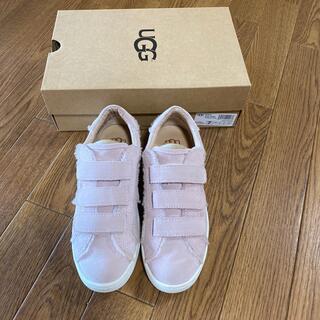 アグ(UGG)のUGG靴(ブーツ)