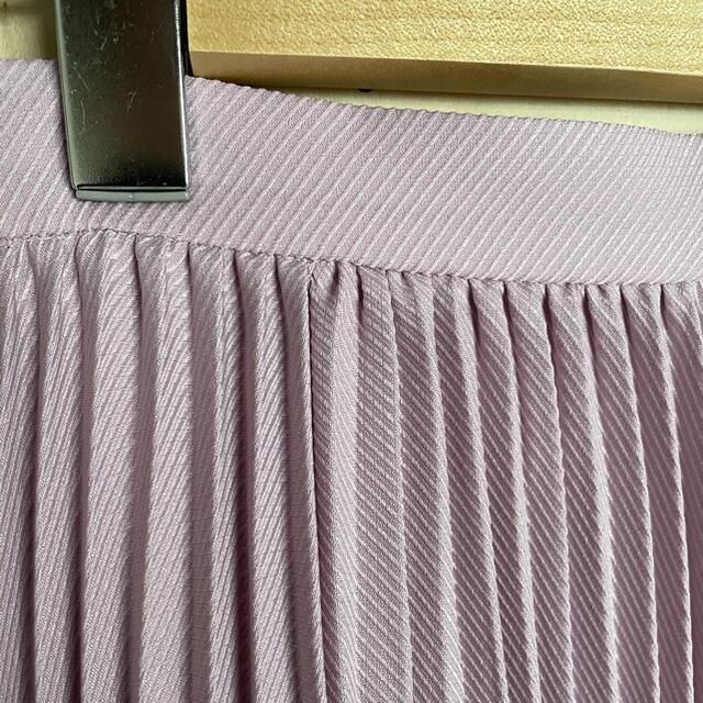 TOMORROWLAND(トゥモローランド)のさっちゃん⭐︎プロフ必読⭐︎様専用 レディースのスカート(ひざ丈スカート)の商品写真