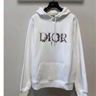 Christian Dior - DIORディオールパーカー