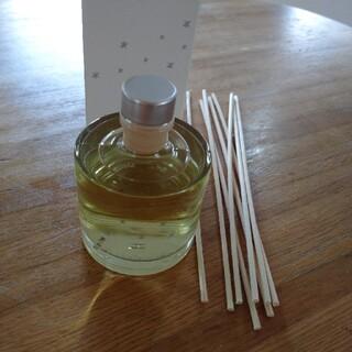 アフタヌーンティー(AfternoonTea)のAfternoon Tea ディフューザー(アロマディフューザー)
