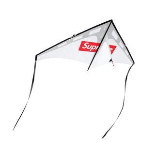 "Supreme - Supreme / Prism Zenith 5 Kite ""White"""