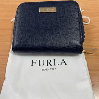 フルラ(Furla)のフルラ FURLA 二つ折り 財布(財布)