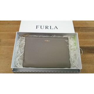 フルラ(Furla)のFURLA フルラ パスポート カードケース(その他)