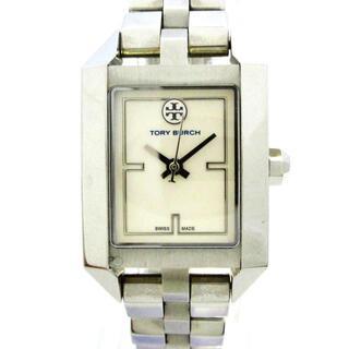 トリーバーチ(Tory Burch)のトリーバーチ - TRB1101 レディース(腕時計)