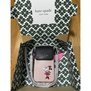 kate spade new york - ☆新品   ケイトスペード ショルダーバッグ