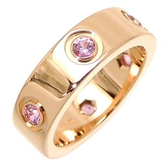 Cartier - カルティエ リング・指輪 B4076200