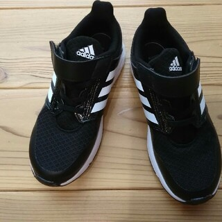 adidas - adidas アディダスキッズスニーカー