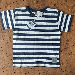 F.O.KIDS - FO.kids Tシャツ 120