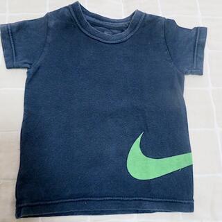ナイキ(NIKE)のまとめ割引あり NIKE  80cm Tシャツ(Tシャツ)