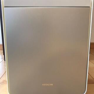 日立 - 日立ふとん乾燥機 HEK-VH770 取扱い説明書有