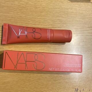 NARS - NARS ユーフォリア フェースデュウ