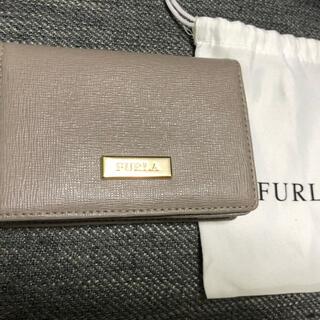 フルラ(Furla)のフルラ FULRA  財布 コインケース(財布)