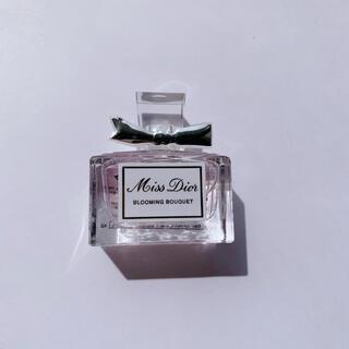 Dior - ◆新品未使用◆ Dior   ミニサイズ 香水