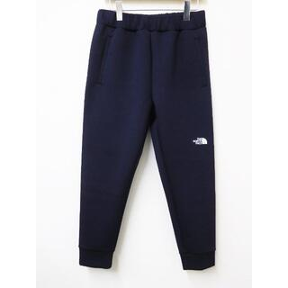 THE NORTH FACE - NORTH FACE Tech Air Sweat Jogger PT 試着のみ