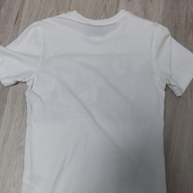 adidas(アディダス)のアディダス Tシャツ M メンズのトップス(Tシャツ/カットソー(半袖/袖なし))の商品写真