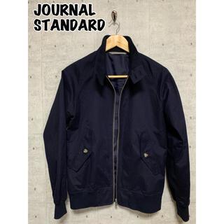 JOURNAL STANDARD - JOURNAL STANDARD/ジャーナルスタンダード ブルゾン