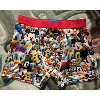 ディズニー(Disney)のディズニーパンツ(ボクサーパンツ)