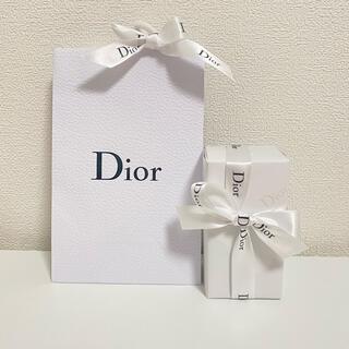 ディオール(Dior)のDior オードゥパルファン(ユニセックス)