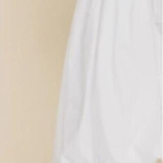 Ameri VINTAGE - 2WAY FLOWER GARDE DRESS