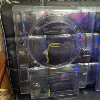 パイオニア(Pioneer)のPioneer DJ パイオニア デッキセーバーカバー(その他)