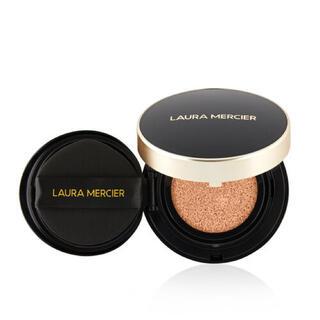 laura mercier - Laura Mercier ローラ メルシエ クッションファンデ