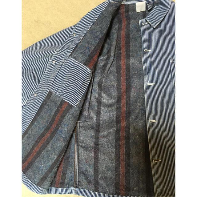 carhartt(カーハート)のcarhartt メンズのジャケット/アウター(その他)の商品写真