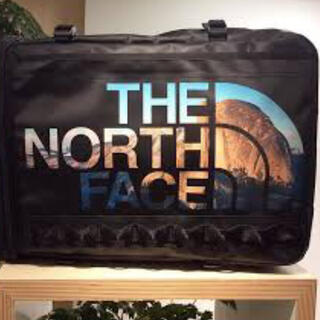 THE NORTH FACE - 【未開封新品】ノースフェイス リュック  ヒューズボックス2  30L 希少品