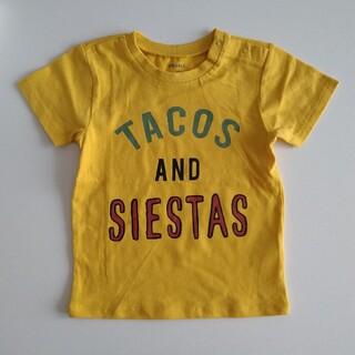 コストコ(コストコ)のコストコ Tシャツ 90(Tシャツ/カットソー)