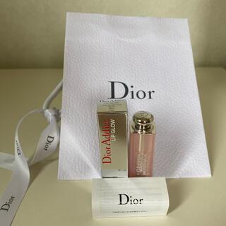 Dior - ディオール アディクトリップグロウ