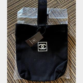 CHANEL - CHANELモチーフ☆ミニトートバッグ 非売品