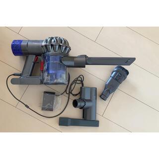 Dyson - ダイソン 掃除機 ジャンク品