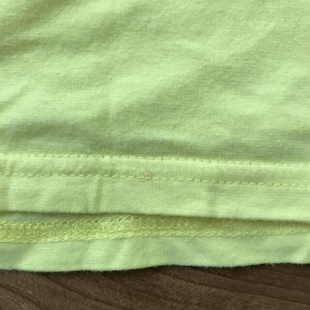 kladskap(クレードスコープ)のクレードスコープ 90 Tシャツ パンツ セット キッズ/ベビー/マタニティのキッズ服男の子用(90cm~)(Tシャツ/カットソー)の商品写真