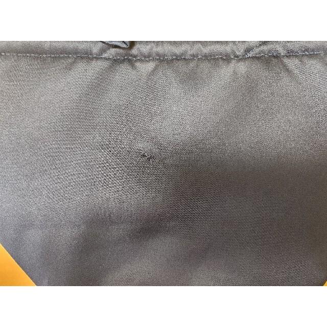 Maison de FLEUR(メゾンドフルール)のメゾンドフルール トートバッグ S レディースのバッグ(トートバッグ)の商品写真