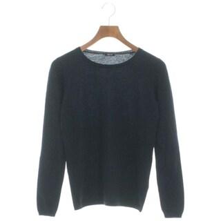 アスペジ(ASPESI)のASPESI ニット・セーター メンズ(ニット/セーター)