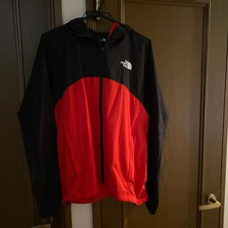 THE NORTH FACE - THE NORTH FACE ジャージ