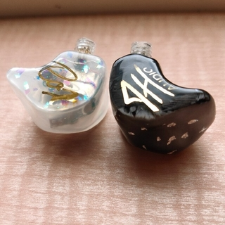 SONY - Jh Audio Roxanne × beat Audio signal