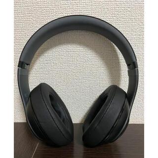 Beats by Dr Dre - beats studio wireless ワイヤレスヘッドフォン