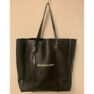 BALENCIAGA BAG - BALENCIAGA everyday トートバッグM