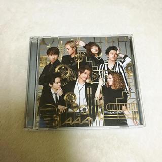 トリプルエー(AAA)のAAA アルバム(ポップス/ロック(邦楽))