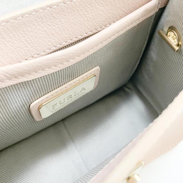 Furla(フルラ)の特価!FURLA メトロポリス ショルダーバッグ レディースのバッグ(ショルダーバッグ)の商品写真