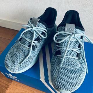 アディダス(adidas)のアディダス スニーカー 19cm 男の子(スニーカー)