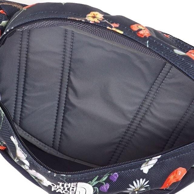 THE NORTH FACE(ザノースフェイス)のノースフェイス ウエストバッグ【完売品】 レディースのバッグ(ボディバッグ/ウエストポーチ)の商品写真