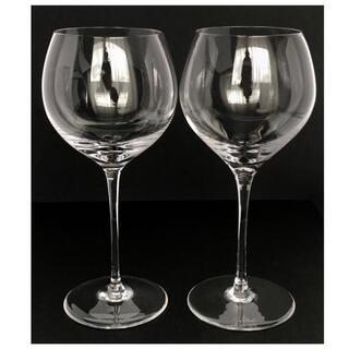 Rosenthal - ROSENTHAL ローゼンタール studio-line ワイングラス ペア