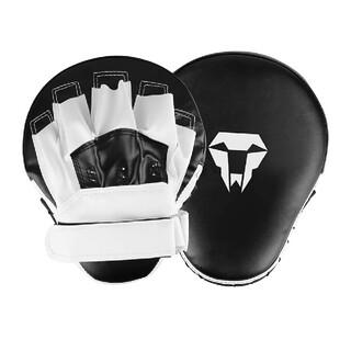 パンチングミット  ボクシング(ボクシング)