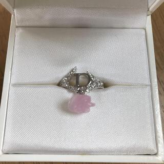 Christian Dior - Dior リング 指輪